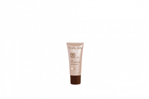 BB Cream Soin Multi-Perfecteur